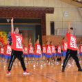 中学生Rising Sun Project 2014 第3回発表会
