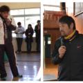 福岡&長崎『夢の課外授業』初の同時開催!