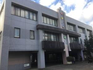 2016入試応援レポート~2/3筑波大学附属駒場中学校
