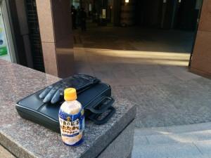 2017入試応援レポート~1/7海陽中学(第2回)