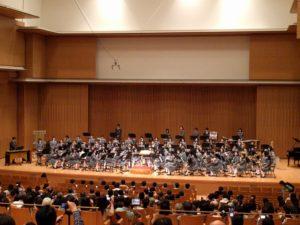 【定期演奏会】渋谷教育学園渋谷中学高等学校