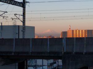 2018入試応援レポート~1/10開智中学第一回(さいたまスーパーアリーナ会場)