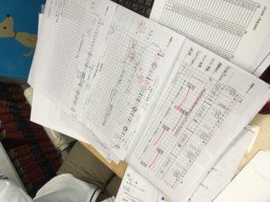 受験勉強を通して計画力をつけなければ意味がない