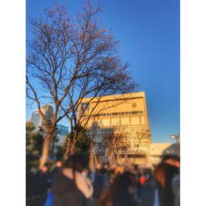 2019入試応援レポート〜1/22渋谷教育学園幕張中学校1次