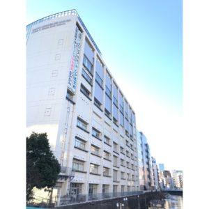 2019入試応援レポート〜開智日本橋学園中学校