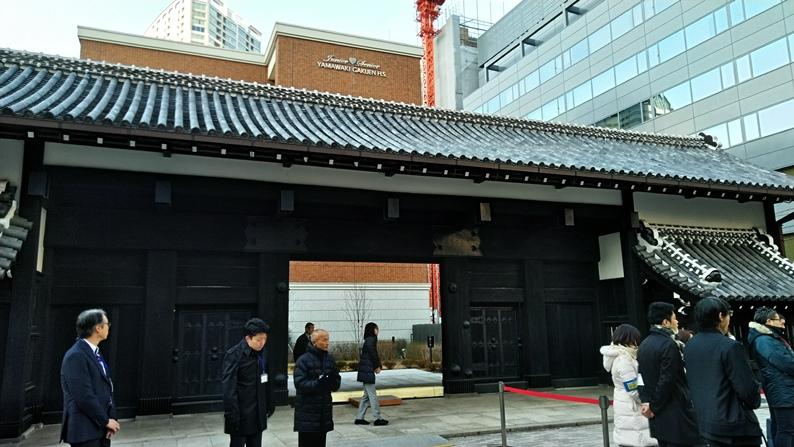 2019年入試応援レポート~山脇学園中学校