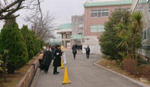 2020入試応援レポート~栄東中学校東大選抜クラスⅠ~