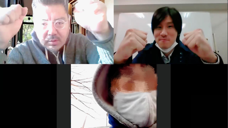 2021年入試応援レポート~1/21 千葉日大第一中学校