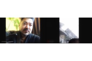 2021入試応援レポート~2/2暁星中学校