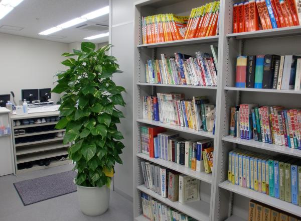 2021年入試応援レポート~本郷中学校