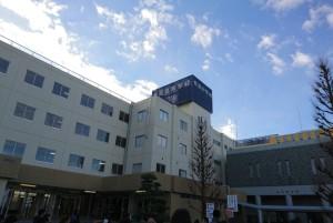 2021入試応援レポート~2/2昭和学院秀英中学校
